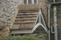 Image result for porch roofs uk Porch Roof Uk, Porch Roof Design, Front Porch, Stone Porches, Wood, Bath, Image, Bathing, Stone Front Porches