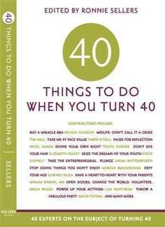 Turning 40 Quotes New Quotes About Turning 40 Funny  Google Search  Sayings For