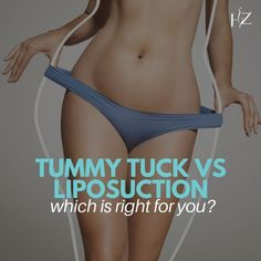 Tummy tuck and liposuction can both be extremely effective procedures for helpin Tummy tuck and liposuction can both be extremely effective procedures for helping you i. Before And After Liposuction, What Is Mod, Tummy Tuck Before After, Eyelid Lift, Eyelid Surgery, Tummy Tucks, Girl Blog, How To Run Faster