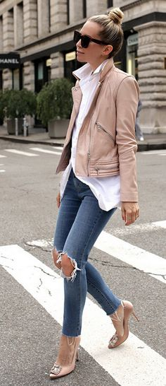 Lovely Trending Outfit Ideas 24