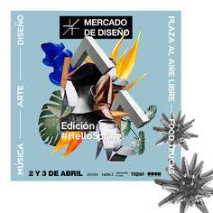 Buenas tardes!  Esta semana la empezamos un poco antes para preparar todo para el Mercado de Diseño del próximo finde 2 y 3 de abril!  Zona interior #planazo! ! http://www.lepagon.com/index.php . . #LePAGoN #joyas #Madrid #handmade #jewelry #design #minimal #plata #silver #geometry #abstract #white #jewels #bijoux #designer #art #conceptstore #shop #market #madridmola #popup #Mercadodediseño #graphicdesign
