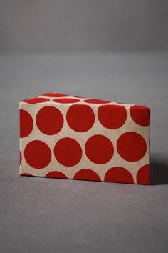 Cake-To-Go Boxes