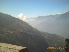Himachal, IN