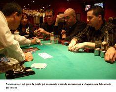 Strategie di poker - 2012 (sconosciuto)