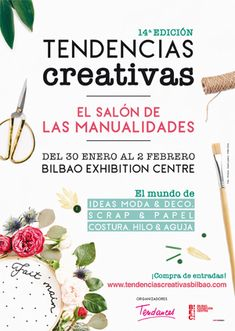 59 Ideas De Ferias Donde Nos Encontrarás Jan Et Jul Feria Feria Valencia Creatividad