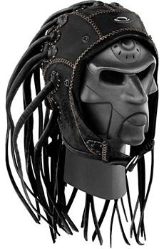 30 Best Paintball Mask Covers Images Paintball Mask Paintball Mask
