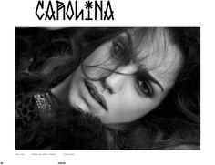 Carolina_Gonzales_07