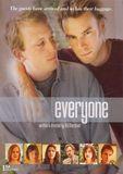 Everyone [DVD] [2004], 10640791