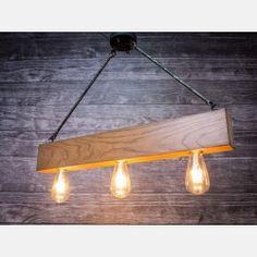 35 Best Lampy wiszące images in 2020 | Lampy wiszące, Lampy