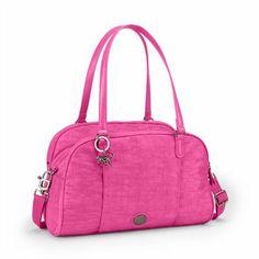 Kipling // Auriane Shoulder Bag.