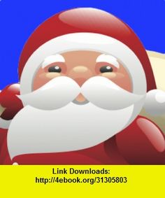 Santa Search, iphone, ipad, ipod touch, itouch, itunes, appstore, torrent, downloads, rapidshare, megaupload, fileserve