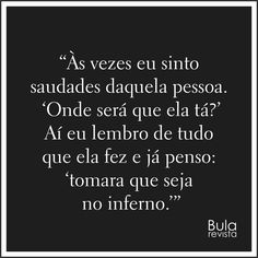 241 Melhores Imagens De Frases Thinking About You Powerful Quotes