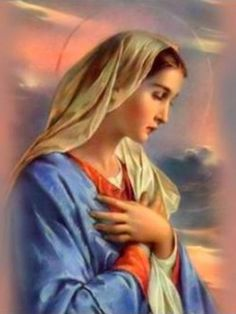 Jesus Christ Images, Immaculate Conception, Pray For Us, Holy Mary, Twin Brothers, Blessed Virgin Mary, God Jesus, Mother Mary, Faith In God