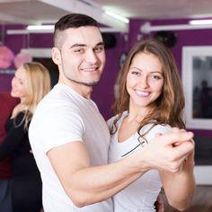 Os benefícios para corpo e mente das danças de festa junina