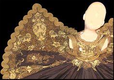 Pirpiri (Pharyah) Costumes Around The World, Simple Dresses, Greece, Aurora Sleeping Beauty, Eagle, Disney Princess, Simple Gowns, Greece Country, Disney Princesses