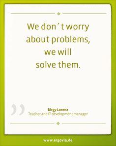 We don´t worry about problems, we will solve them.  Mehr zur Bildungsreise unter: http://www.ergovia.de/ergovia-startseite/#start Alle Bildungsvideos unter:  https://www.youtube.com/playlist?list=PLUDl3h1tKR5MkeZL3AvKGyTvkEs7o919m #Estland #Schule #Digitalisierung #Unterricht #digital #Schulsoftware #Lehrer #teacher #school #ergovia #software