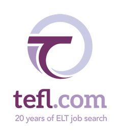 Agents Wanted Worldwide: Live TEFL Prague seeks agents to sell internationally accredited TEFL coursehttp://tefl.ink/2a