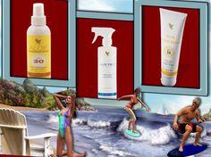 Forever Aloe, Nap, Forever Living Products, Aloe Vera, Facebook, Drinks, Bottle, Drinking, Beverages