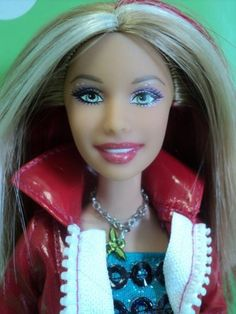 Barbie-Candy-Glam-Summer-from-2003-by-Mattel