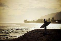 bora bora surf