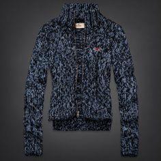 Bettys West Street Sweater | Bettys Sweaters | HollisterCo.com