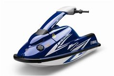 Jetski - like flying on water Jet Ski Kawasaki, Kawasaki Jetski, Lake Toys, Luxury Jets, Jet Skies, Gadgets, Sand Rail, Four Wheelers, Boat Accessories