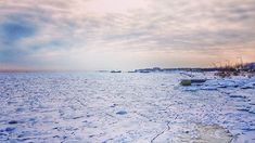Good morning Helsinki   #sea  #instafinland  #helsinki  #travel  #alltags_member  #traveling  #loves_finland  #finnishboy  #finland_photolovers  #landscape_lovers  #finland4seasons  #travelphotography  #instatravel  #finland_frames  #igscglobal  #fotofanatics_nature_  #thisisfinland  #discoverfinland  #igscandinavia  #ig_week_finland  #Loves_United_Finland  #fotofanatics_alltags_  #finnishmoments  #lovelyfinland  #thebestoffinland  #nature  #visitfinland  #unlimitedscandinavia…
