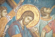 The Origin and Cause of Pain, catalog of St Elisabeth Convent. #CatalogOfGoodThoughts #CatalogOfGoodDeeds #CatalogOfStElisabethConvent #orthodoxblog #orthodoxlife #orthodoxtheology #orthodoxfacts #christianblog #orthodox #orthodoxy #church #orthodoxchurch #easternorthodoxy #orthodoxculture #religion #faith #Christian #Christianity
