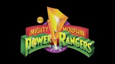 Happy 20th birthday, Power Rangers! | Watch 20 Years Of Power Rangers Transformations