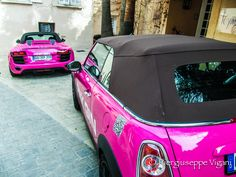 Pink cars 8531 Santa Monica Blvd West Hollywood, CA 90069 - Call or stop by anytime. UPDATE: Now ANYONE can call our Drug and Drama Helpline Free at 310-855-9168.