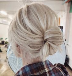 60 Trendy Updos for Medium Length Hair - # Updos . - 60 trendy updos for medium length hair – – - Updos For Medium Length Hair, Up Dos For Medium Hair, Medium Hair Styles, Short Hair Styles, Medium Length Layered Hair, Hairstyles For Medium Length Hair Easy, Frontal Hairstyles, Curly Hairstyles, Casual Updo Hairstyles