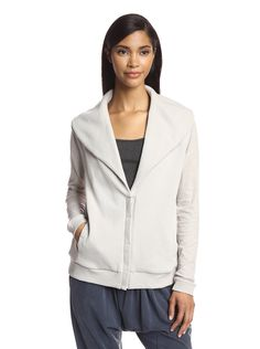 Skin Women's Diane Jacket at MYHABIT