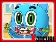 Bubble Shooter, Gumball, Disney Characters, Fictional Characters, Bubbles, Mai, Fantasy Characters, Bubble Gum