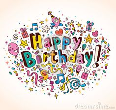Happy Birthday Royalty Free Cliparts, Vectors, And Stock Illustration. Happy Birthday 22, Happy Birthday Images, Birthday Pictures, Birthday Greetings, Birthday Wishes, Birthday Cards, Cool Lyrics, Birthday Quotes, Be Yourself Quotes
