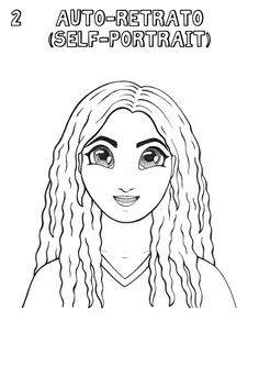 Desenho do Dia #222 - Inktober #2 - Soraia Casal