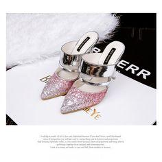 Grosir Sepatu Baju Korea & Tas Import Murah