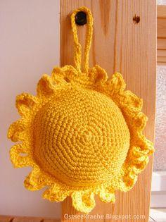 Sonne | Flickr - Photo Sharing!