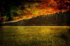 Landscape #13 by Gianmario Masala on 500px