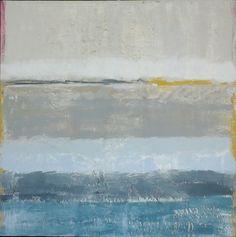 Mi Rothko 100x100