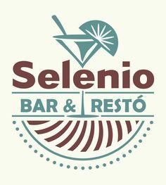 Selenio Logos 2014