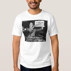 #Dewey Defeats #Truman #Historical #Tee by @RickLondon @zazzle 20%off Code ZAZZWELOVEYA @c/o #presidents #collectible #gift Ends Sun 12amPT @pinterest