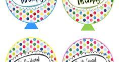 Birthday_Balloons.pdf