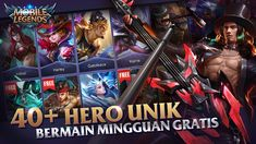 Mobile Legends Hack - Get Free Diamonds Android along with iOS Mobile Legends Diamonds Hack 2018 - Get 999 9999 Diamonds No Survey Mobile Legends Hack APK - Unlimited Free Diamonds Mobile Legends Bangbang Hack - Get Endless Diamonds Mobile Legends Bangban Legend Mobile, Glitch, Moba Legends, Episode Choose Your Story, Android, Iphone Mobile, Test Card, Hack Tool, Hack Hack