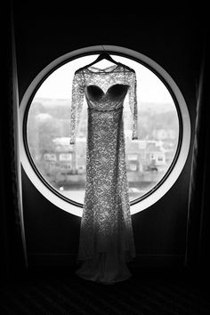 Jessica and Neil's wedding took place in the Sheraton Hotel courtyard, and what a joyful day it was. Hotel Wedding, Wedding Events, Model Shop, Beautiful Love Stories, Lace Wedding, Wedding Dresses, Dress Winter, Celtic Knot, Event Decor