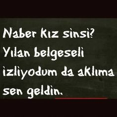 Learn Turkish Language, Funny Phone Wallpaper, Motivation Wall, Life Quotes To Live By, Funny Messages, Wall Quotes, Cool Words, Funny Pictures, 1