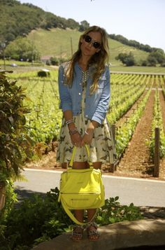 1000 Images About Napa Valley Style On Pinterest Wine