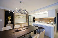 Wu' apartment-07 Table, Furniture, Home Decor, Homemade Home Decor, Mesas, Home Furnishings, Desk, Decoration Home, Tabletop