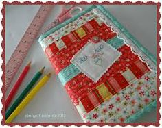 journal cover tutorial - Google Search