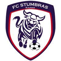 Lithuania, A Lyga Soccer Logo, Football Team Logos, Sports Logos, Fifa, Team Mascots, Great Logos, Badge, Branding Design, Kaunas Lithuania