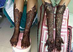 Mehndi Designs Bridal Hands, Engagement Mehndi Designs, Wedding Mehndi Designs, Latest Mehndi Designs, Mehndi Desing, Mehndi Design Photos, Dulhan Mehndi Designs, Mehendi, Indian Bridal